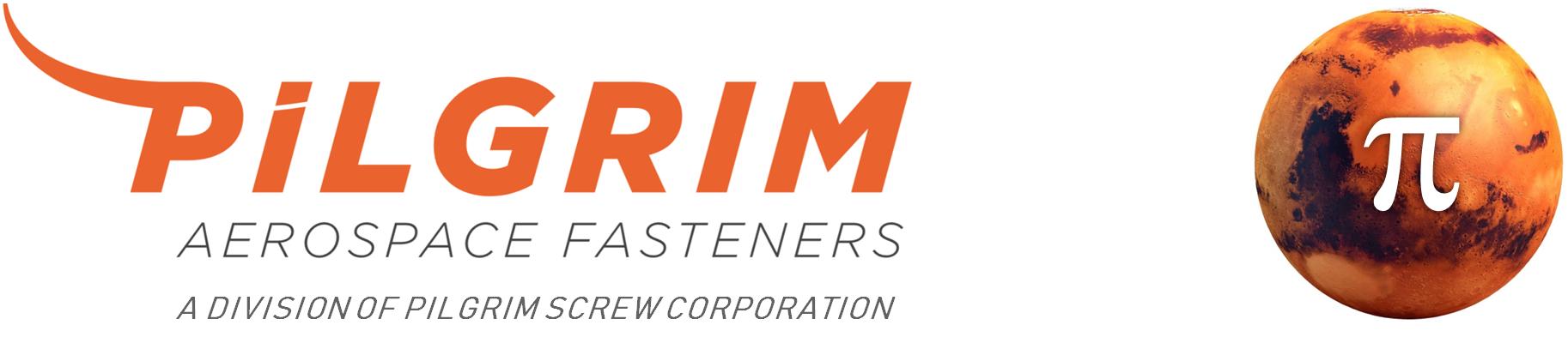 Pilgrim Aerospace Fasteners
