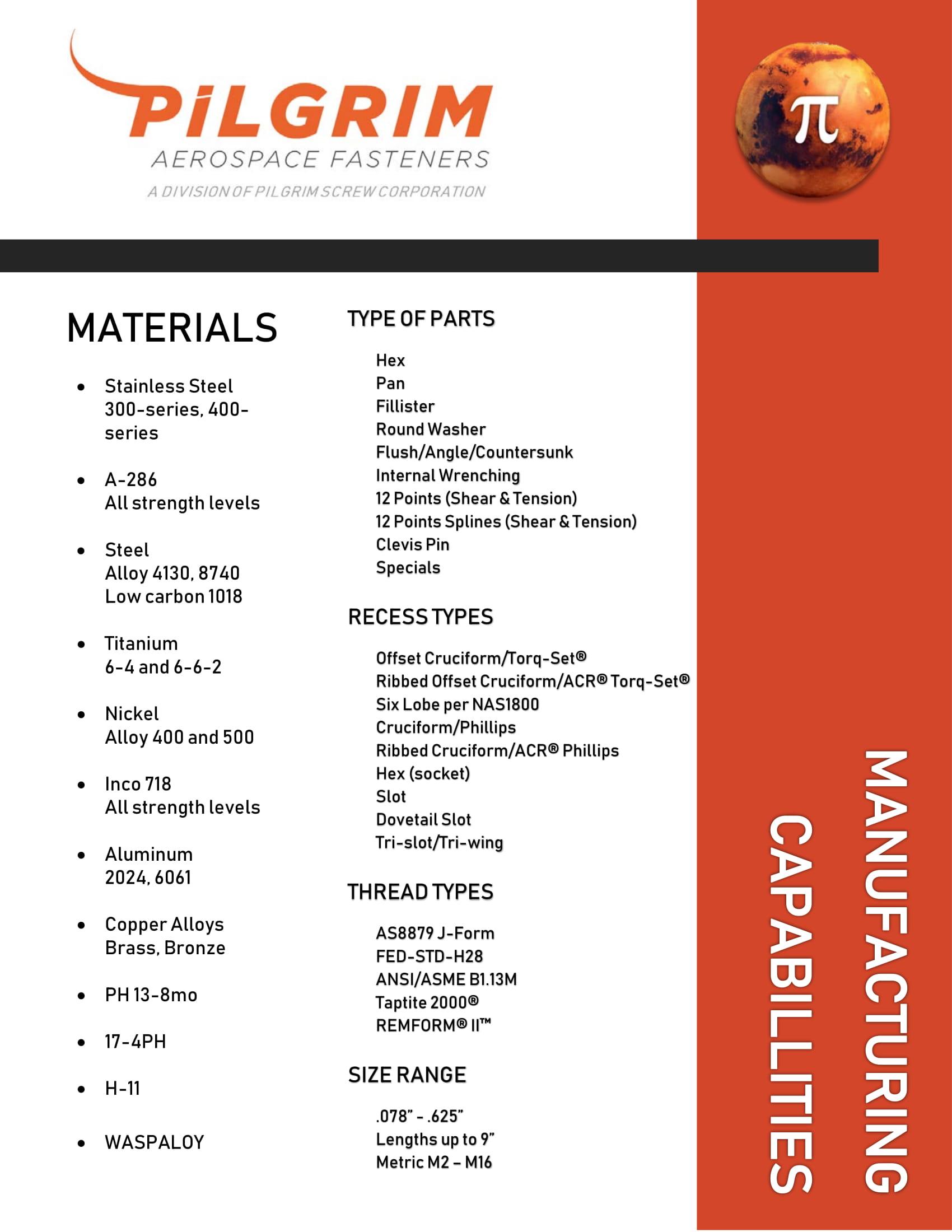 manufacturing capabilities-1