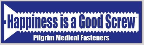 BumperSticker-Medical